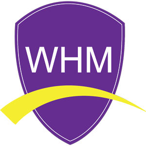 Wetherby House Montessori Logo